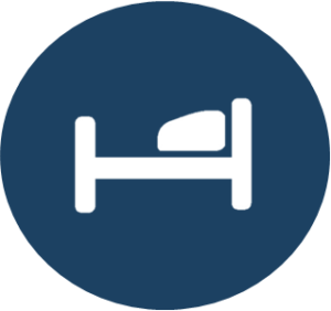 Icon_Bed