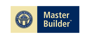 Master-builder-association-victoria-logo-gibney