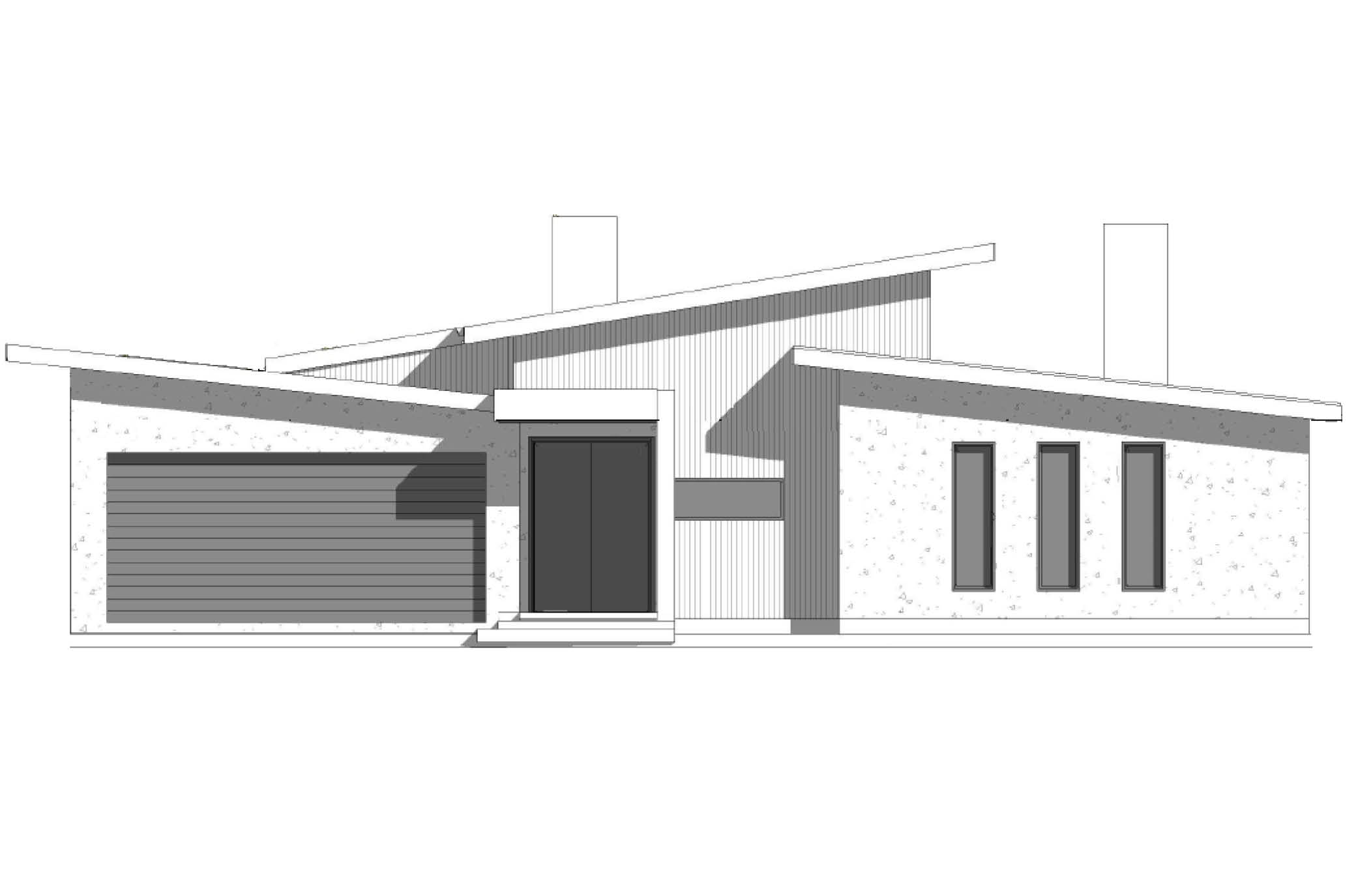 gibney-building-redgum-front