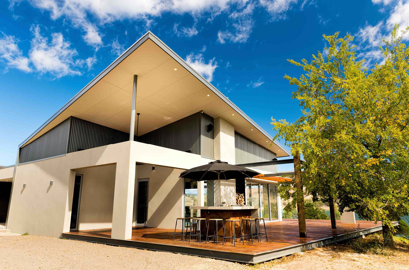 gibney building home designs about us